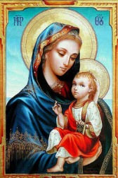 jesus-and-mary-pics-0101