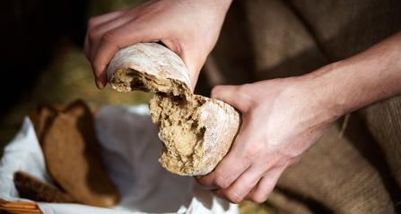 breadopener